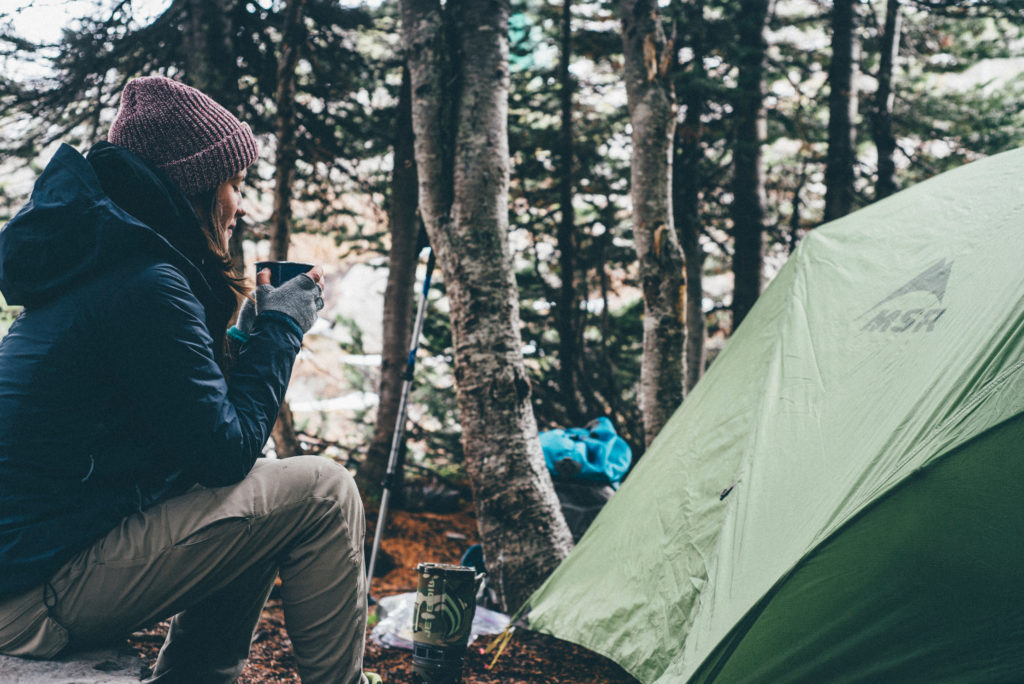 10 Impressive Ways to Camp on a Budget to Save Big