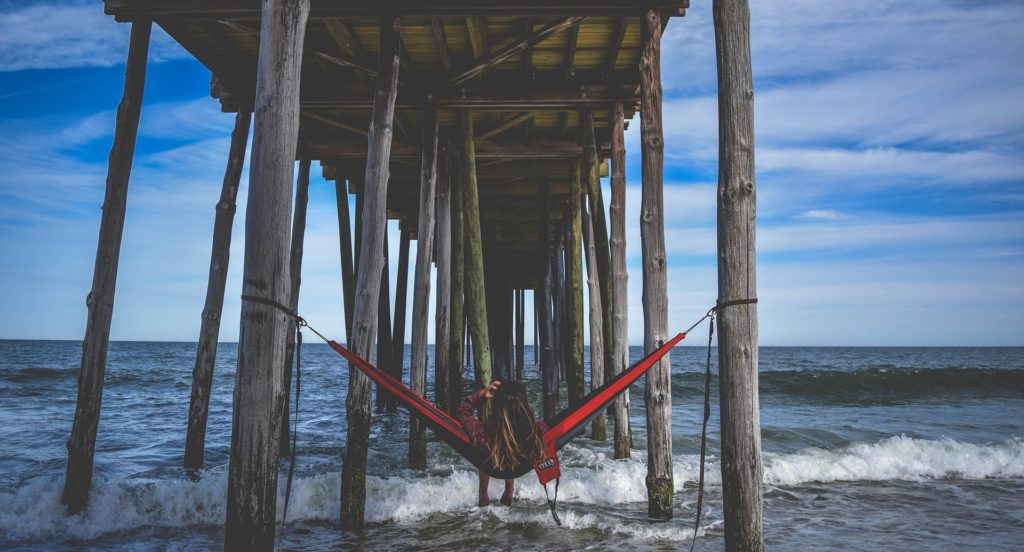 Free Activities in San Diego You Can't Pass Up – Explore Like a Local