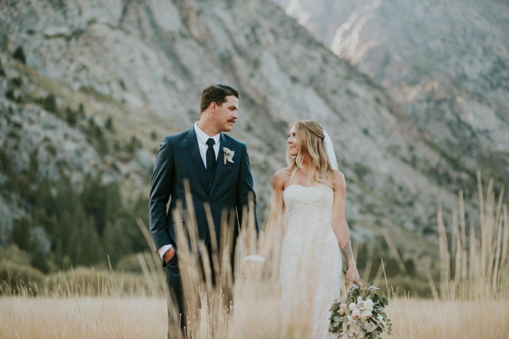 42 Creative Ways To Save Big On Your Dream Wedding