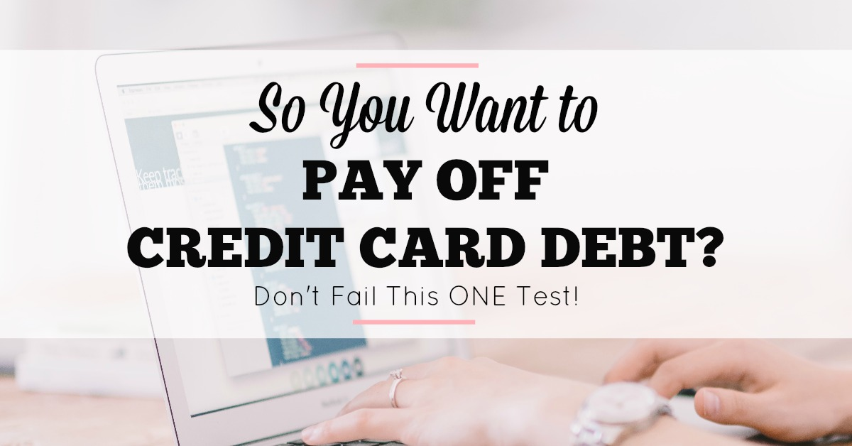 3 Good Reasons to Pay Your Credit Card Bill Early - NerdWallet